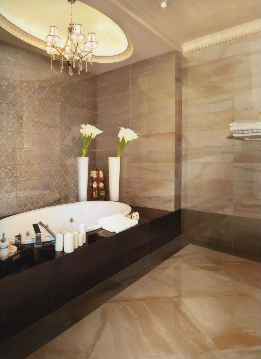 carrelage pamesa ceramica argenteuil reims calais devis en ligne batiment agricole bois. Black Bedroom Furniture Sets. Home Design Ideas
