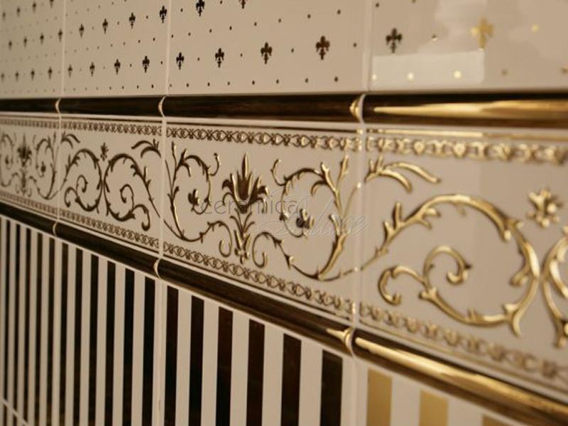 Joint de carrelage mural noir toulon rennes lyon - Leroy merlin lomme ...