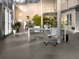 Blustyle Ceramica CONCRETE JUNGLE