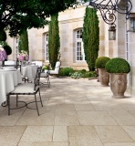 Фабрика Blustyle Ceramica Коллекция CHATEAU ROYAL}