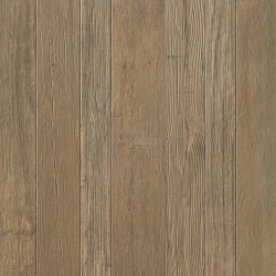 Напольная плитка AE7H Axi Brown Chestnut 60 LASTRA 20mm  60x60