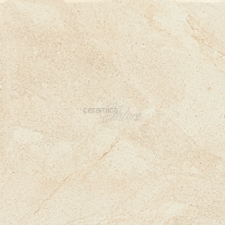 Напольная плитка BGWLS71 LIVING STONES LIGHT CREAM GRIP RTT 20mm 60x60