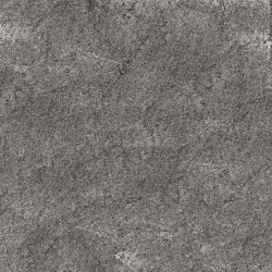 Напольная плитка BGWLS60 LIVING STONES BASALT GREY GRIP STD 20mm  60x60