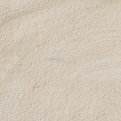 Напольная плитка BGWSS05 SANDSTONE ARIZONA OUTDOOR 10mm 60x60