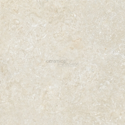 Напольная плитка EGWSS00 SECRET STONE MYSTERY WHITE NAT. RET. 14mm 60x60