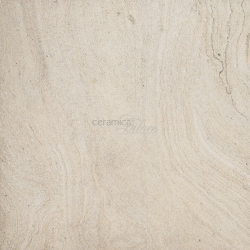 Напольная плитка BGWSS01 SANDSTONE ARIZONA NATURALE 10mm 60x60