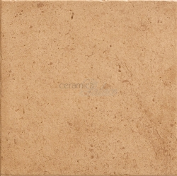 Напольная плитка BGCTS10 TOSCANA CAPALBIO NATURALE 9mm 30x30