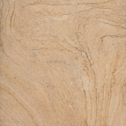 Напольная плитка BGWSS11 SANDSTONE COLORADO NATURALE 10mm 60x60