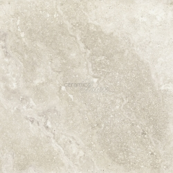 Напольная плитка BELLISSIMO LUXURY Crosscut Silver Satin 9,1mm 60x60