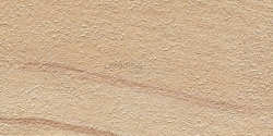 Напольная плитка BG-SS11 SANDSTONE COLORADO OUTDOOR 10mm 30X60