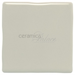 Декоративный элемент LC5900 GLOSS TILES EUCALYPTUS MIX 10x10