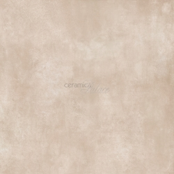 Напольная плитка 082064 Contemporanei Skyline Beige Naturale Rettiicato 6mm 120x120