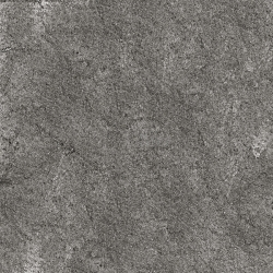 Напольная плитка BGWLS61 LIVING STONES BASALT GREY GRIP RTT 20mm 60x60