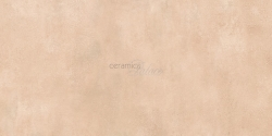 Настенная плитка 082084 Contemporanei Skyline Beige Naturale Rettiicato 6mm 80x160