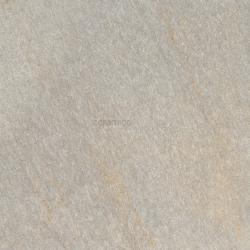 Напольная плитка BGWQZ30 QUARZITE SIRIO NATURALE 10mm 60x60