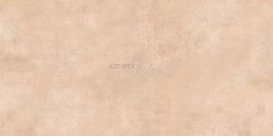Настенная плитка 082004 Contemporanei Skyline Beige Naturale Rettiicato 6mm 160x320