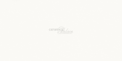 Настенная плитка 097022 Contemporanei Absolute White Naturale Rettiicato 6mm 120x240