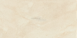 Напольная плитка BGHLSX2 LIVING STONES LIGHT CREAM LAP 45x90