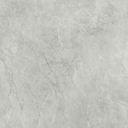Напольная плитка BELLISSIMO LUXURY Blu Savoia Polished 9,1mm 60x60