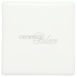 Декоративный элемент STA5900 SATIN TILES COCONUT 10х10