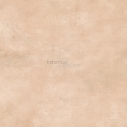Напольная плитка 082044 Contemporanei Skyline Beige Naturale Rettiicato 6mm 160x160