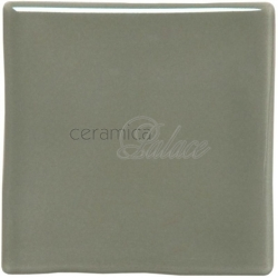 Декоративный элемент JG5900 GLOSS TILES PEWTER 10x10