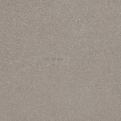 Напольная плитка BGWGT2R GEOTECH GREY NATURALE 10mm 60x60