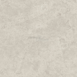 Напольная плитка BELLISSIMO LUXURY Tundra Grey Polished 9,1mm 60x60