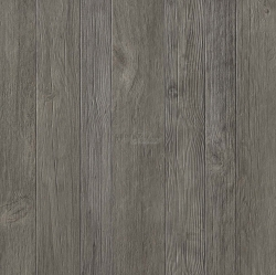 Напольная плитка AE7G Axi Grey Timber 60 LASTRA 20mm  60x60