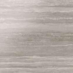 Напольная плитка ADUN Marvel Pro Travertino Silver 60x60 Lappato  60x60