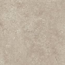 Напольная плитка EGWSS30 SECRET STONE SHADOW GREY NAT. RET. 14mm 60x60