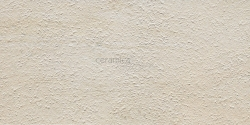 Напольная плитка BG-SS01 SANDSTONE ARIZONA OUTDOOR 10mm 30x60