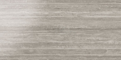 Напольная плитка ADUT Marvel Pro Travertino Silver 30x60 Lappato  30x60