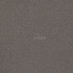 Напольная плитка BGWGT1R GEOTECH DARK NATURALE 10mm 60x60