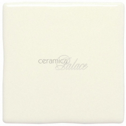 Декоративный элемент KB5900 GLOSS TILES CLEMATIS 10x10