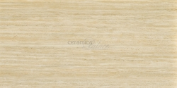 Напольная плитка EGXEXR8 EXEDRA TRAVERTINO SILK RTT 14mm 120x60