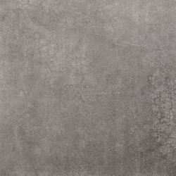 Напольная плитка EGWBN77 X-BETON DOT 70 SATITINATA RET. 14mm 60x60