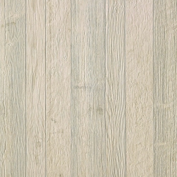 Напольная плитка AE7E Axi White Pine 60 LASTRA 20mm  60x60